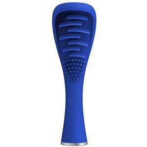 Foreo Cabeça de Acessório de Limpador de Língua ISSA™ da  (Vários tons) - Azul