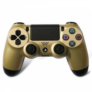 Controlador sem fio DualShock 4 para Sony PS4 Controller PlayStation 4
