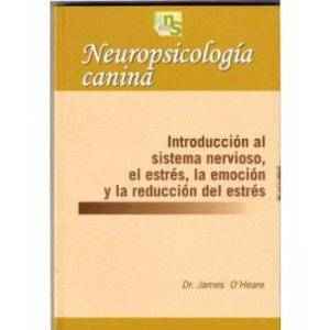 Kns Ediciones Canine Neuropsychology