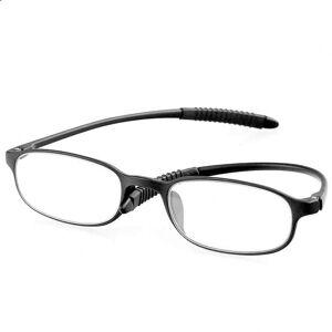 KCASATR90UltraleveInquebrávelMelhorLeitura Óculos