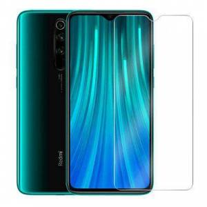 9H Screen Protector Tempered Glass for Xiaomi Redmi Note 8 Pro