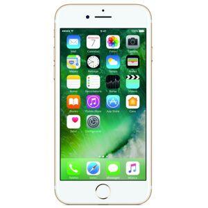 Apple iPhone 7 32GB Dourado