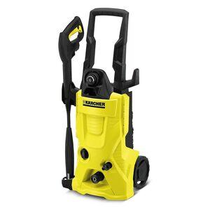 karcher- Karcher K4 Home Máquina de Limpeza 1800W