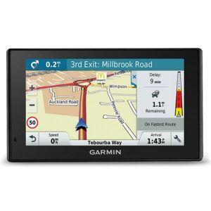 Garmin DriveSmart 51 LMT-S + Mapas de Europa