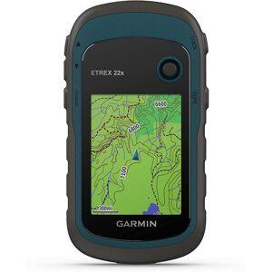 Garmin eTrex 22x GPS de Mão