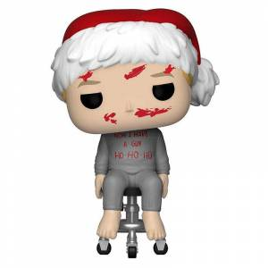 funko-inc Funko Pop Die Hard Tony Vreski