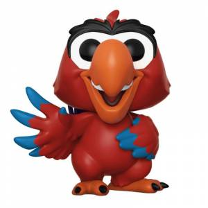 funko-inc Funko Pop Disney Iago