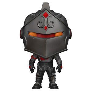 funko-inc Funko Pop Fortnite Dark Knight