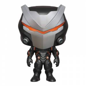 funko-inc Funko Pop Fortnite Omega