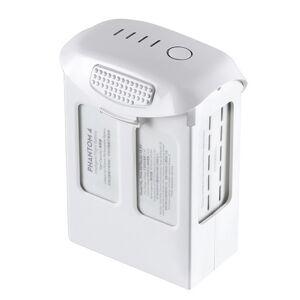 DJI Bateria Inteligente de Voo para Serie Phantom 4