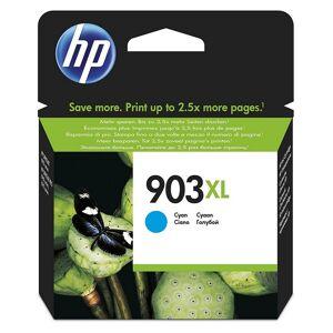 HP 903XL Tinteiro Alta Capacidade Azul