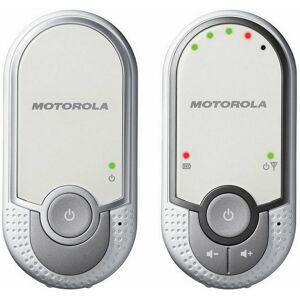 Motorola MBP11 Vigia-bebés Audio