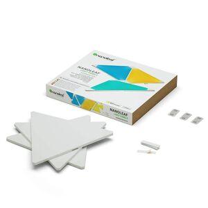 Nanoleaf Aurora Extension Kit de 3 Painéis LED Modulares