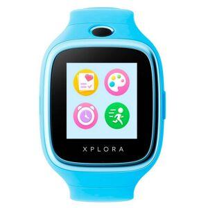 Xplora 3S Smartwatch para Criança Azul