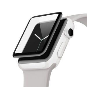 Belkin ScreenForce UltraCurve Protector de Pantalla para Apple Watch 2/3 38mm