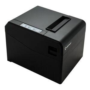 UNYKAch POS Impressora Térmica