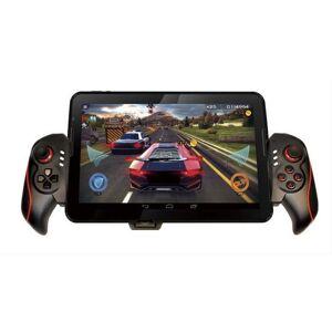 "Primux GP2 Gamepad para Tablet até 10.6"""