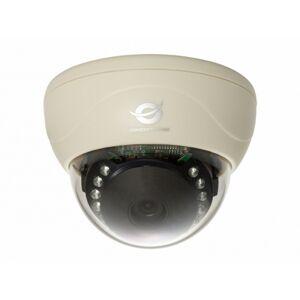 Conceptronic CIPDCAM720 Câmara de Videovigilância IP Sem Fios