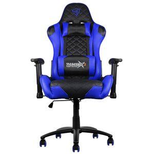 thunder-x3 ThunderX3 TGC12 Cadeira Gaming Azul