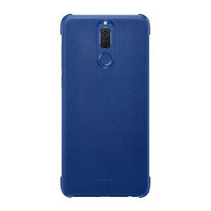 Huawei Capa Original Back Case Azul para Huawei Mate 10 Lite
