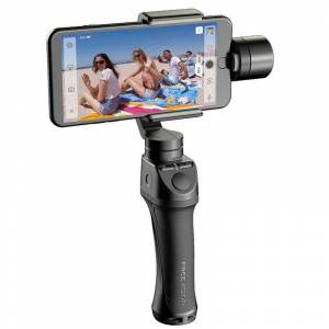 Freevision Vilta Mobile Gimbal Estabilizador de Imagen para Smartphones