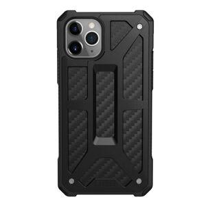 urban-armor-gear UAG Funda Monarch Fibra de Carbono para iPhone 11 Pro