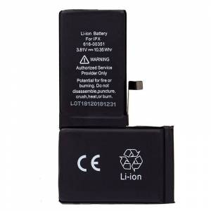 Cool Batería Compatible para iPhone X