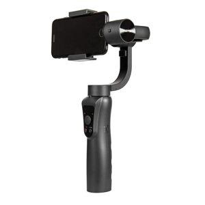 Owlotech Gimbal 3 Eixos para Smartphone