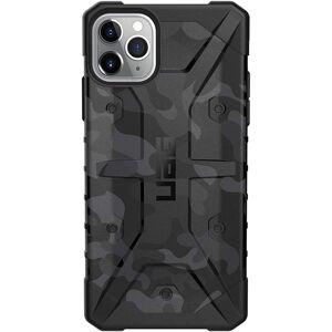 urban-armor-gear UAG Funda Pathfinder Camuflaje Negra para iPhone 11 Pro Max