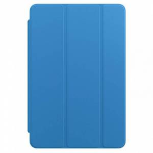 Apple Smart Cover Azul Surfero para Ipad Mini
