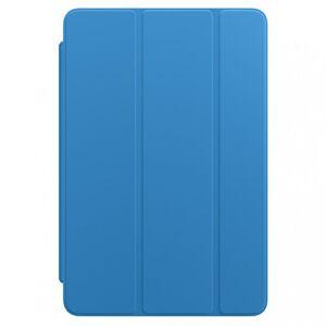 Apple Smart Cover Azul Surfero para Ipad Mini
