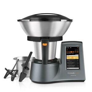 Taurus Mycook Touch Robot de Cozinha