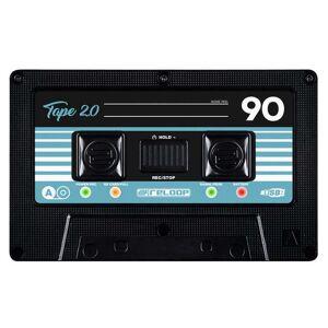Reloop Tape 2 Gravador Digital de Áudio