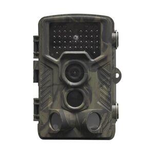 Denver WCT-8010 Câmara de Vídeo para Natureza Visão Noturna 12MP 1080p Camuflagem