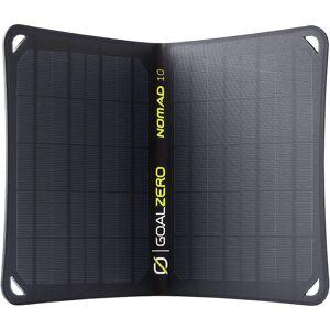 goal-zero Goal Zero Nomad 10 Painel Solar