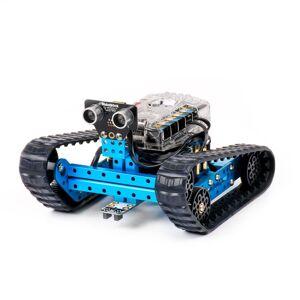 Makeblock mBot Ranger Robot Educativo Bluetooth