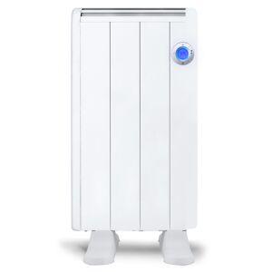 Orbegozo RRW 600 Emissor Térmico Wifi 600W