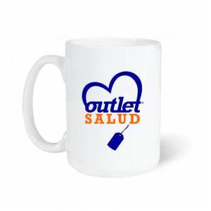 OutletSalud Caneca