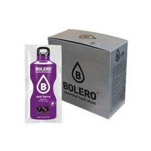Bolero Pack 24  Drinks Açaí