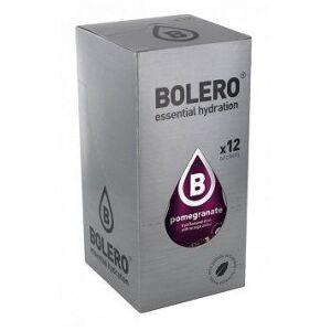 Bolero Drinks Granada 9 g