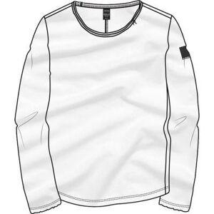 Replay M3592 S White
