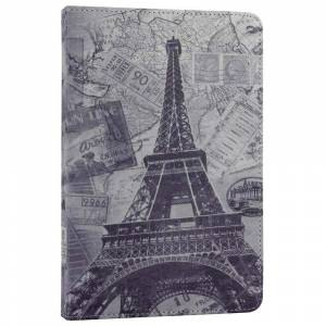 E-vitta Stand 2p 10.1 One Size Paris
