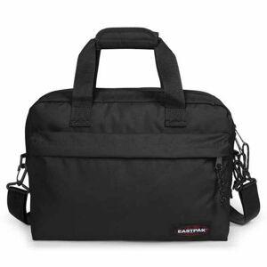 Eastpak Bartech 16l One Size Black