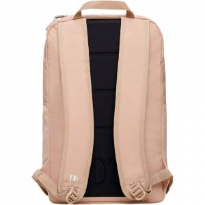 Douchebags The Scholar 15l One Size Desert Khaki