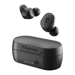Skullcandy Fone Ouvido True Wireless Sesh Evo In Ear One Size True Black