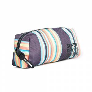 Superdry Classic One Size Stripe