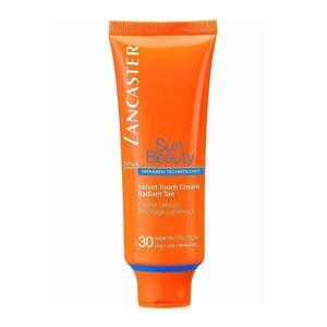 lancaster Cremes esportivos Lancaster Sun Cream Sun Care Sun Beauty 50ml Spf30