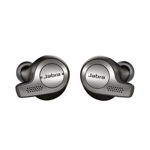 Jabra Elite 65t One Size Black / Titanium