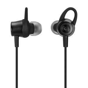 Acme Bh109 Bluetooth One Size Black