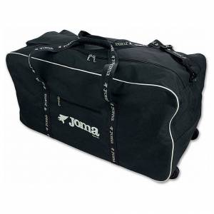 joma Sacos Joma Team Travel Bag